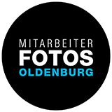 Mitarbeiterfotos Oldenburg